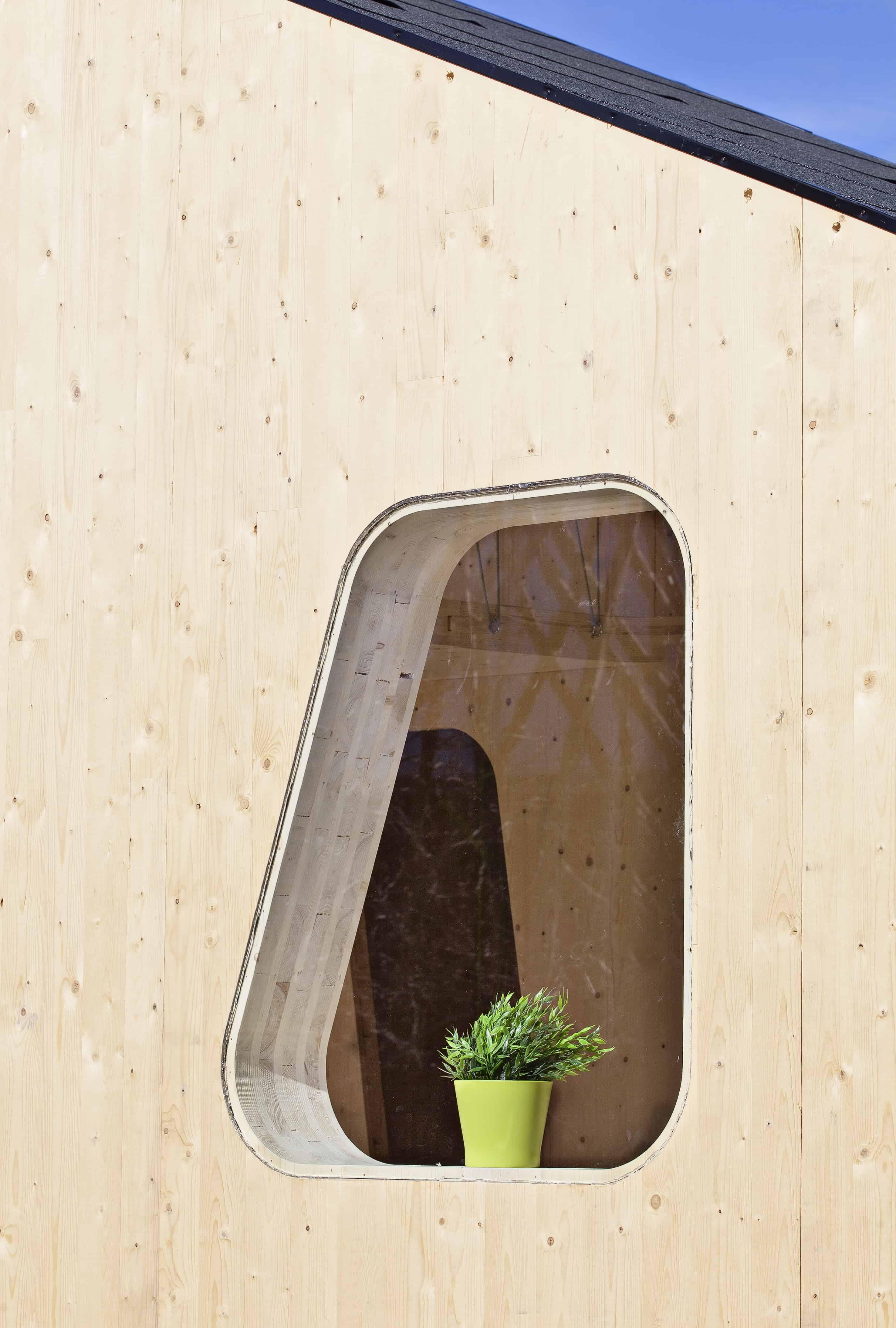casa-modular-madera