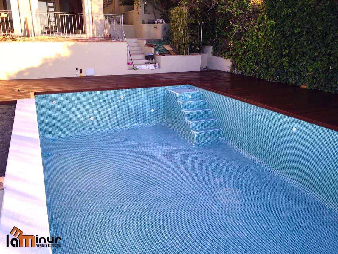 acondicionar-piscina-tropical
