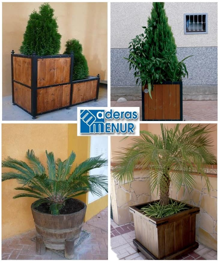 ideas-decoracion-jardin