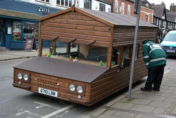 casa-de-madera-rodante