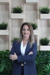 María José Méndez Urbano