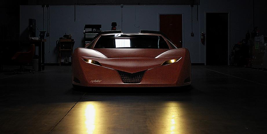 coche-deportivo-de-madera