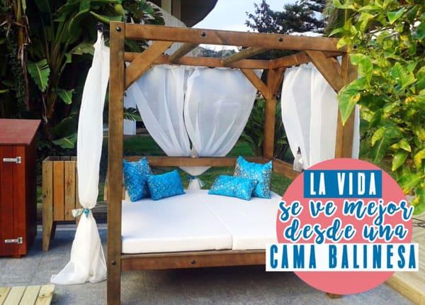 camas-balinesas-para-el-jardin