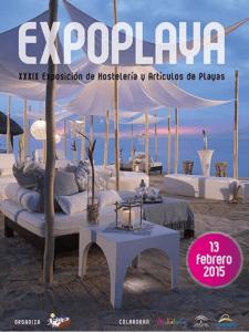 feria expoplayas 2015