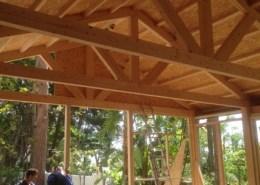 ginasio de madera marbellaclub2