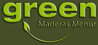 greenmaderas