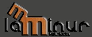 laminur