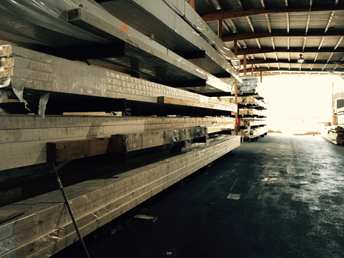 madera-en-bruto-maderas-menur7
