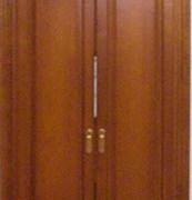 puertas armario rectopf