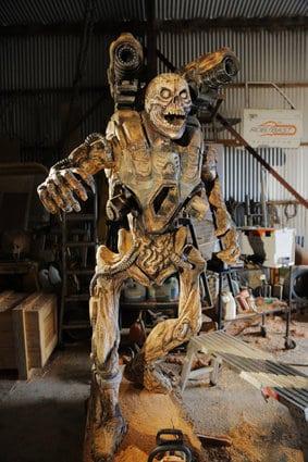 escultura-en-madera-rob-bast